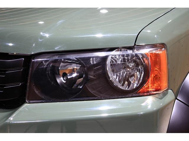 「ホンダ」「クロスロード」「SUV・クロカン」「神奈川県」の中古車41