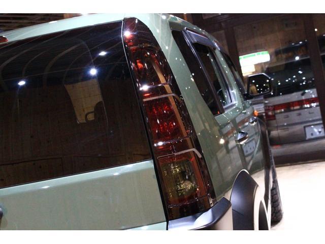 「ホンダ」「クロスロード」「SUV・クロカン」「神奈川県」の中古車47