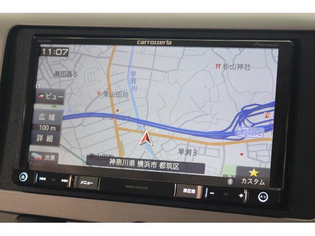 「三菱」「デリカD:5」「ミニバン・ワンボックス」「神奈川県」の中古車15
