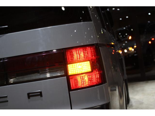「三菱」「デリカD:5」「ミニバン・ワンボックス」「神奈川県」の中古車48
