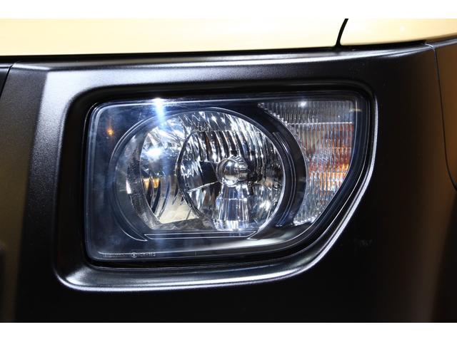 「ホンダ」「エレメント」「SUV・クロカン」「神奈川県」の中古車8