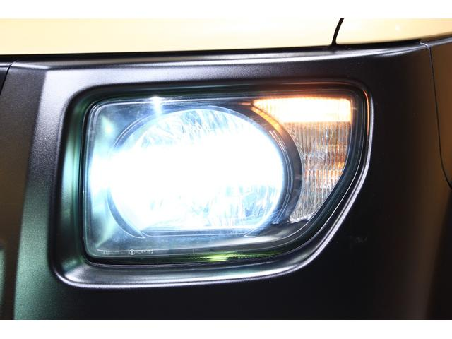 「ホンダ」「エレメント」「SUV・クロカン」「神奈川県」の中古車9