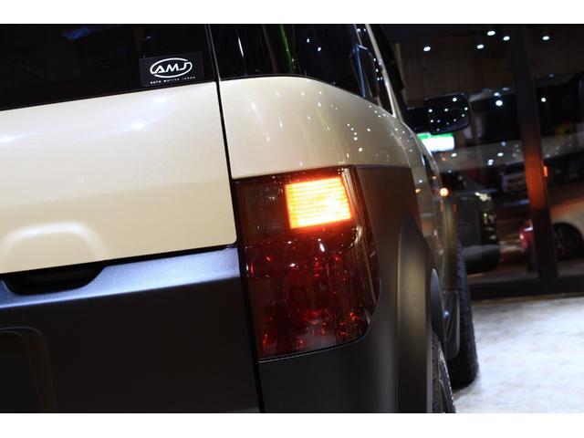 「ホンダ」「エレメント」「SUV・クロカン」「神奈川県」の中古車10