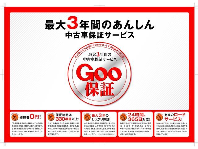 「ホンダ」「エレメント」「SUV・クロカン」「神奈川県」の中古車30