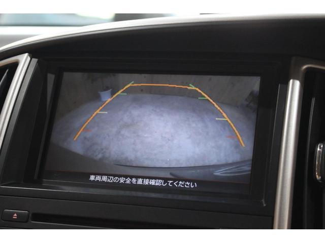 20G AMJネオクラシックスタイル リフトアップカスタム(14枚目)