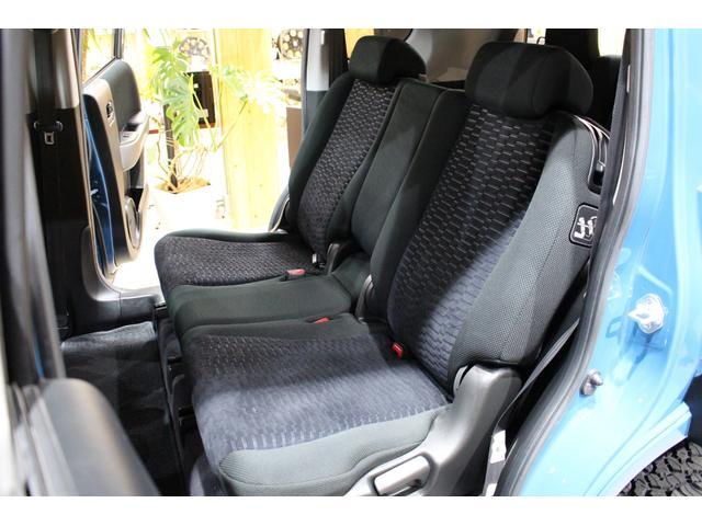 「ホンダ」「クロスロード」「SUV・クロカン」「神奈川県」の中古車19