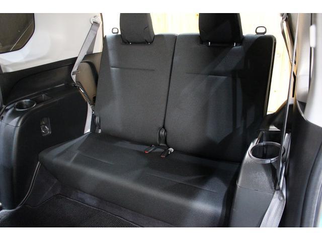 「ホンダ」「クロスロード」「SUV・クロカン」「神奈川県」の中古車21