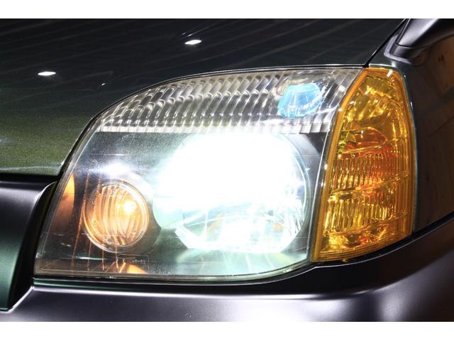 「日産」「エクストレイル」「SUV・クロカン」「神奈川県」の中古車9