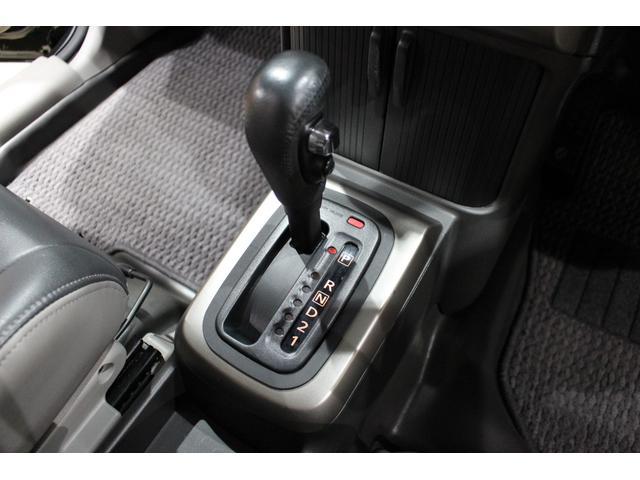「日産」「エクストレイル」「SUV・クロカン」「神奈川県」の中古車16