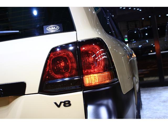 「トヨタ」「ランドクルーザー」「SUV・クロカン」「神奈川県」の中古車9