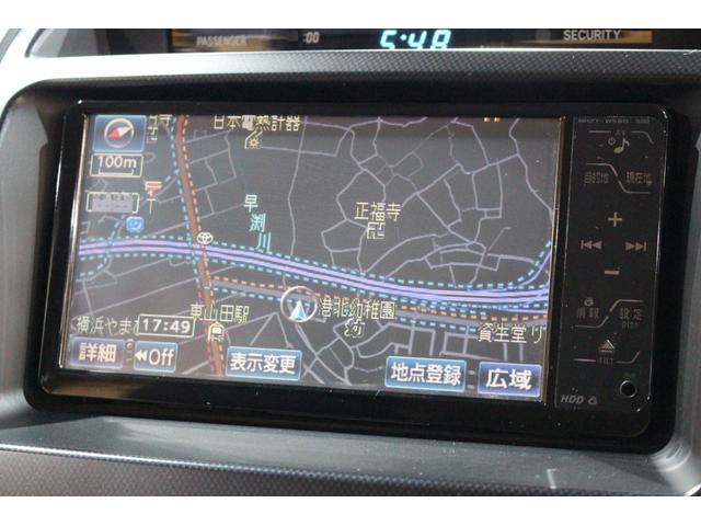 「トヨタ」「ランドクルーザー」「SUV・クロカン」「神奈川県」の中古車14