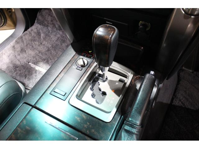 「トヨタ」「ランドクルーザー」「SUV・クロカン」「神奈川県」の中古車16