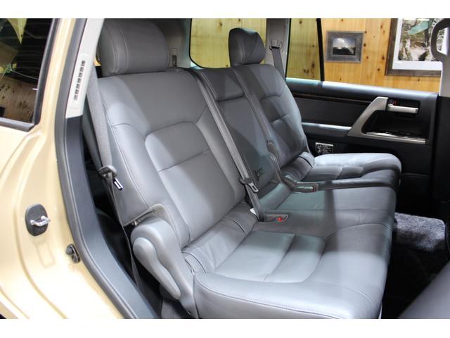 「トヨタ」「ランドクルーザー」「SUV・クロカン」「神奈川県」の中古車22