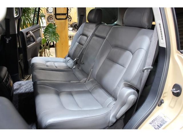 「トヨタ」「ランドクルーザー」「SUV・クロカン」「神奈川県」の中古車23