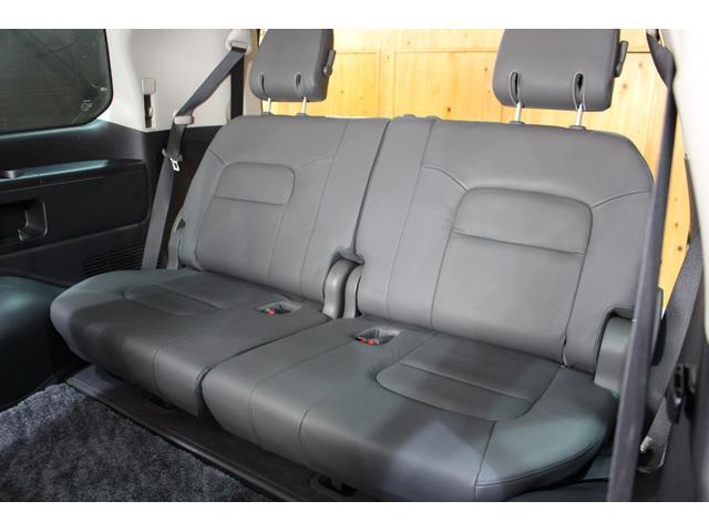 「トヨタ」「ランドクルーザー」「SUV・クロカン」「神奈川県」の中古車25