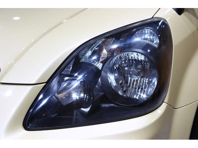 「ホンダ」「CR-V」「SUV・クロカン」「神奈川県」の中古車8