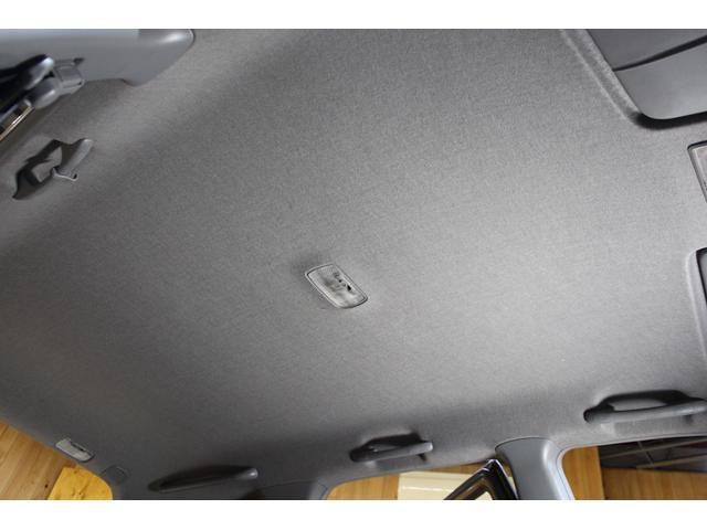 「ホンダ」「CR-V」「SUV・クロカン」「神奈川県」の中古車26
