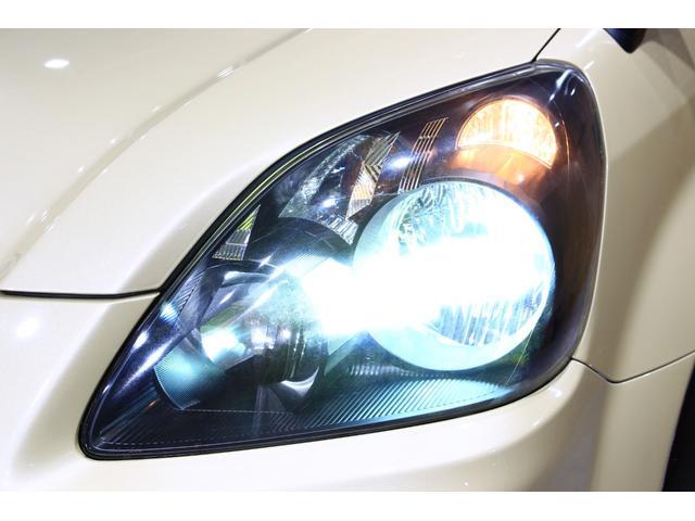 「ホンダ」「CR-V」「SUV・クロカン」「神奈川県」の中古車41