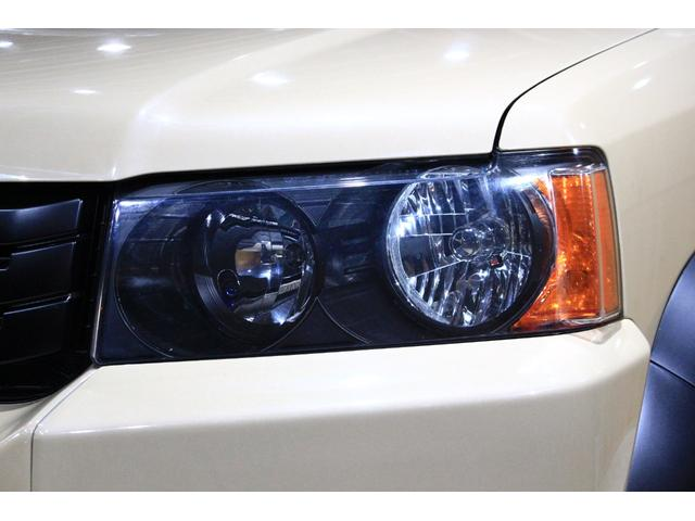 「ホンダ」「クロスロード」「SUV・クロカン」「神奈川県」の中古車8