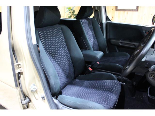 「ホンダ」「クロスロード」「SUV・クロカン」「神奈川県」の中古車18