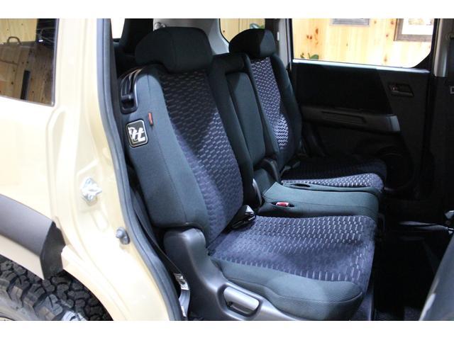 「ホンダ」「クロスロード」「SUV・クロカン」「神奈川県」の中古車20