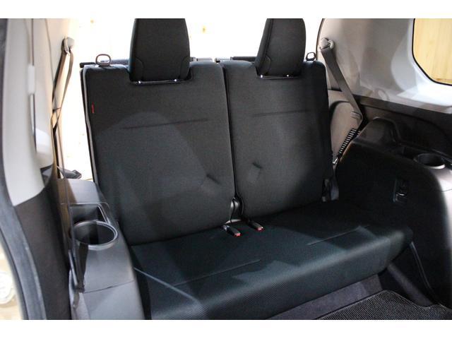 「ホンダ」「クロスロード」「SUV・クロカン」「神奈川県」の中古車22