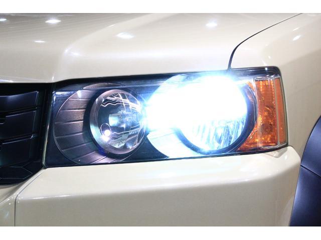 「ホンダ」「クロスロード」「SUV・クロカン」「神奈川県」の中古車43
