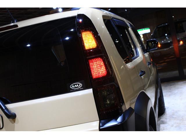 「ホンダ」「クロスロード」「SUV・クロカン」「神奈川県」の中古車48