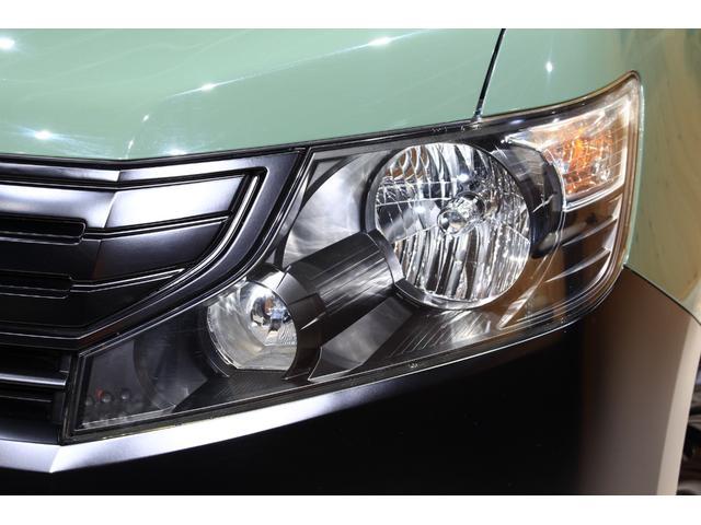 「ホンダ」「ステップワゴン」「ミニバン・ワンボックス」「神奈川県」の中古車8