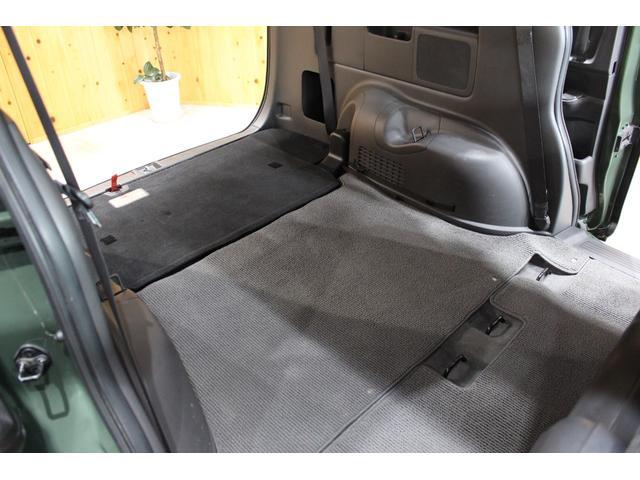 「ホンダ」「ステップワゴン」「ミニバン・ワンボックス」「神奈川県」の中古車28
