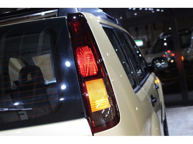 「日産」「エクストレイル」「SUV・クロカン」「神奈川県」の中古車47