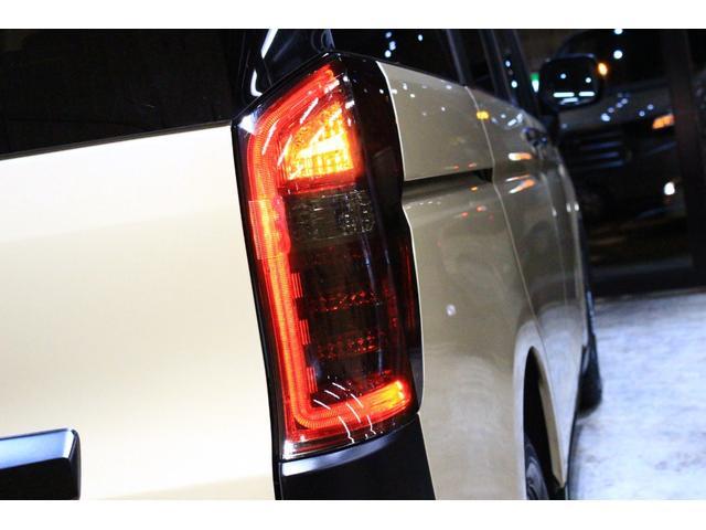 「ホンダ」「ステップワゴン」「ミニバン・ワンボックス」「神奈川県」の中古車49