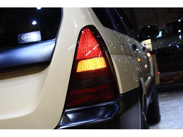「スバル」「フォレスター」「SUV・クロカン」「神奈川県」の中古車10