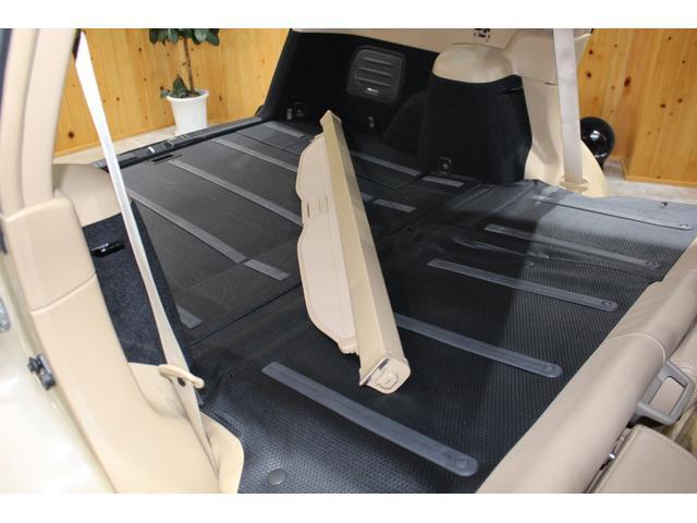 「スバル」「フォレスター」「SUV・クロカン」「神奈川県」の中古車25