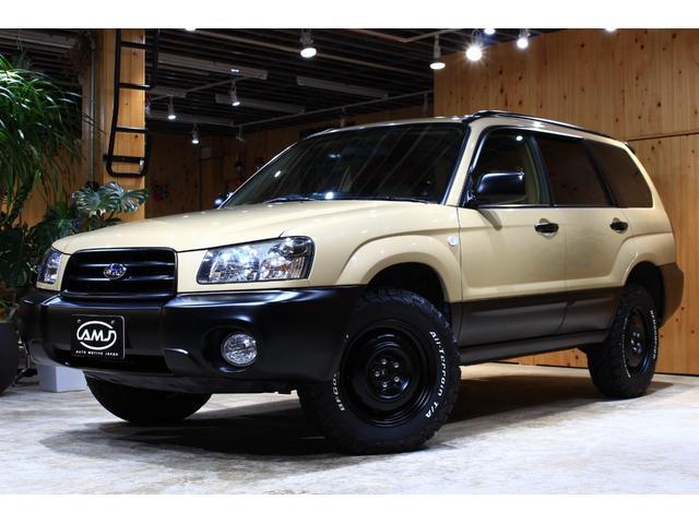 「スバル」「フォレスター」「SUV・クロカン」「神奈川県」の中古車38