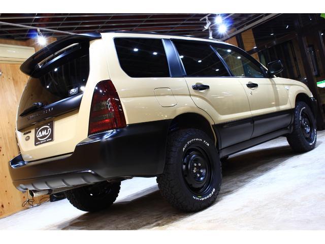 「スバル」「フォレスター」「SUV・クロカン」「神奈川県」の中古車45
