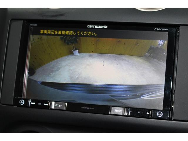 「その他」「クライスラージープ コンパス」「SUV・クロカン」「神奈川県」の中古車14