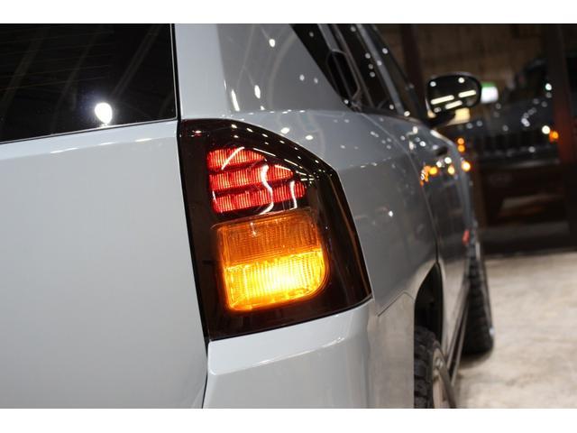 「その他」「クライスラージープ コンパス」「SUV・クロカン」「神奈川県」の中古車45