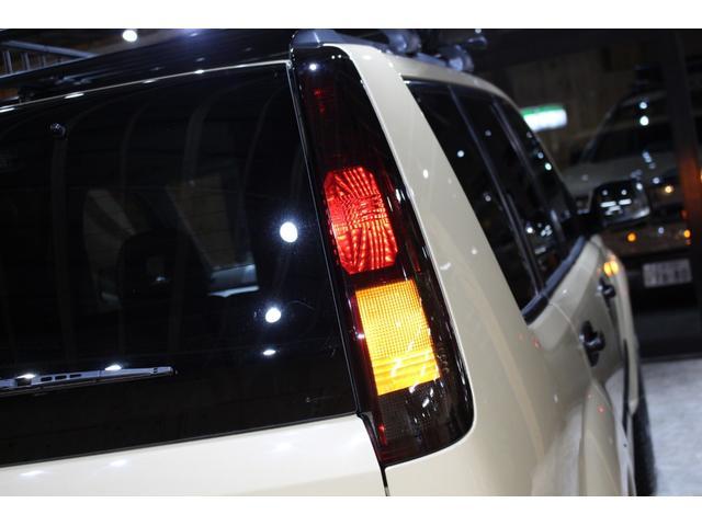 「日産」「エクストレイル」「SUV・クロカン」「神奈川県」の中古車45