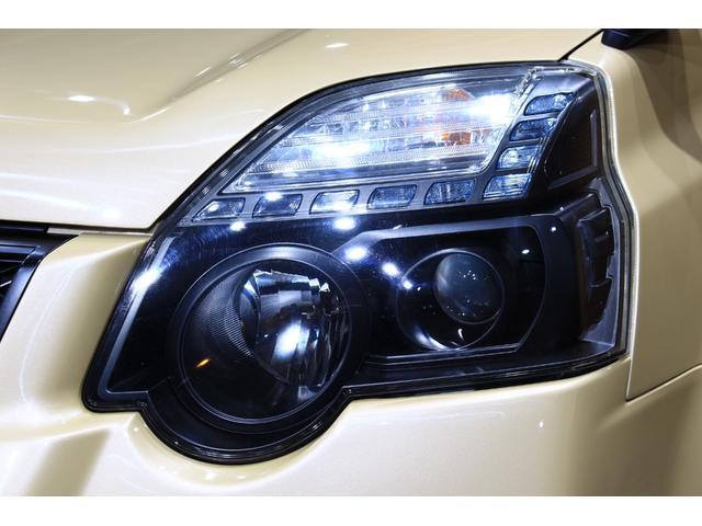 「日産」「エクストレイル」「SUV・クロカン」「神奈川県」の中古車8