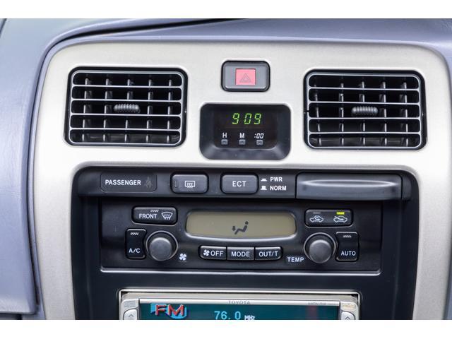 「トヨタ」「ハイラックスサーフ」「SUV・クロカン」「神奈川県」の中古車14