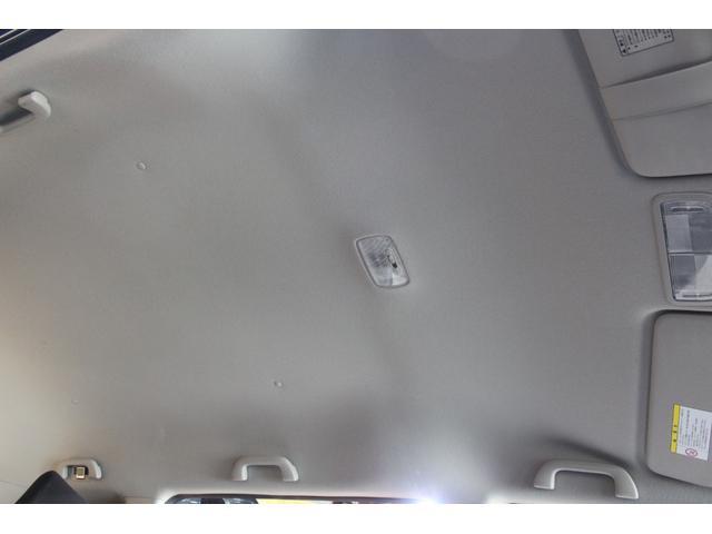 「ホンダ」「フリード」「ミニバン・ワンボックス」「神奈川県」の中古車26