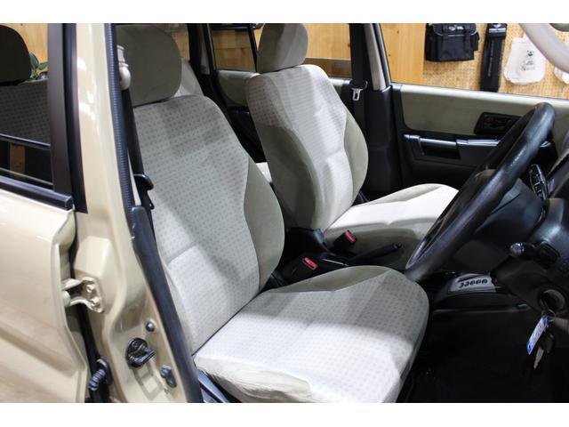 「三菱」「パジェロイオ」「SUV・クロカン」「神奈川県」の中古車17