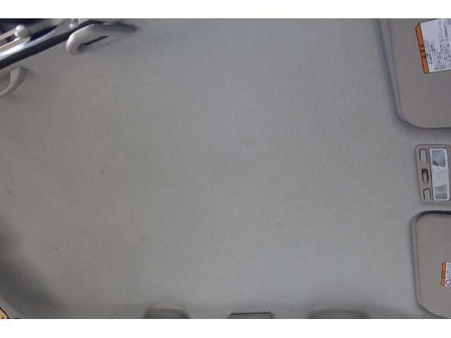 「三菱」「パジェロイオ」「SUV・クロカン」「神奈川県」の中古車24