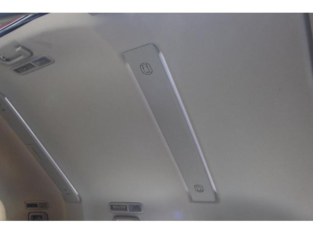 「三菱」「デリカD:5」「ミニバン・ワンボックス」「神奈川県」の中古車29
