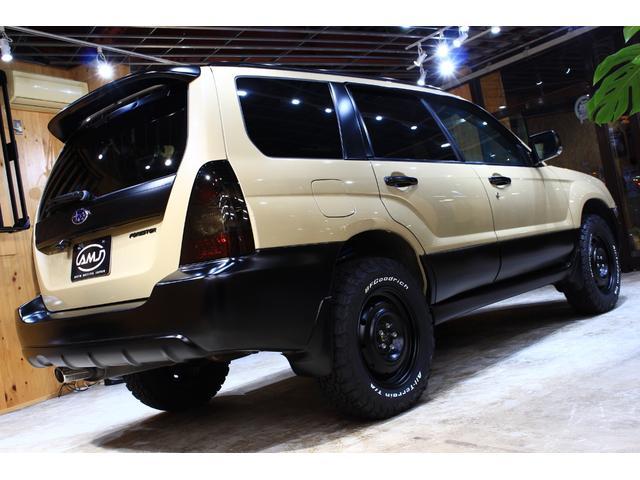 「スバル」「フォレスター」「SUV・クロカン」「神奈川県」の中古車3