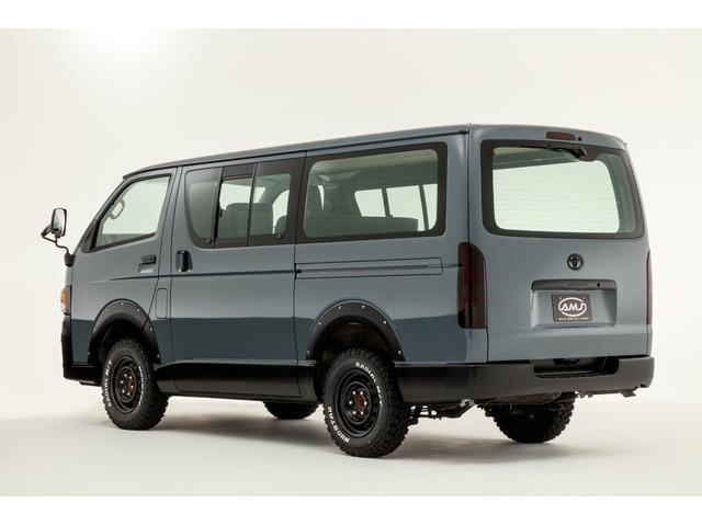 「トヨタ」「ハイエース」「その他」「神奈川県」の中古車6
