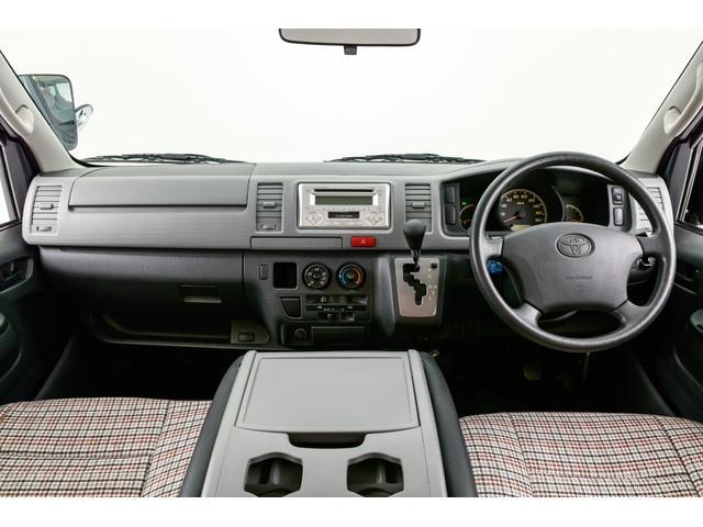 「トヨタ」「ハイエース」「その他」「神奈川県」の中古車12