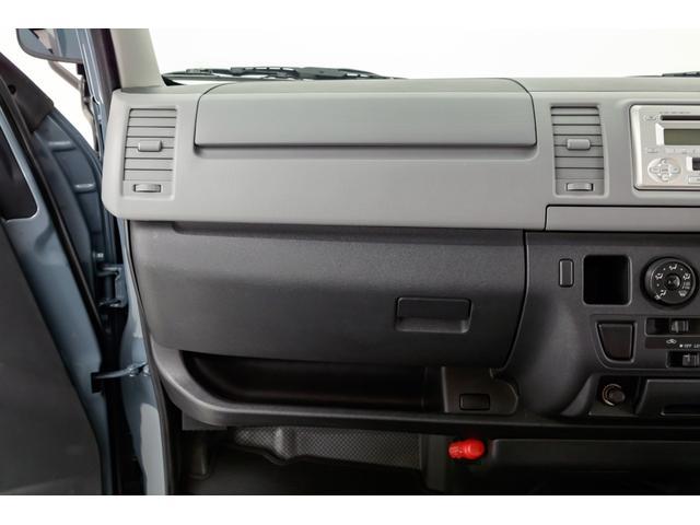 「トヨタ」「ハイエース」「その他」「神奈川県」の中古車49