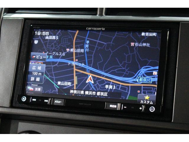「ホンダ」「エレメント」「SUV・クロカン」「神奈川県」の中古車15